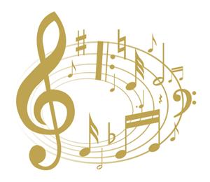 design_music
