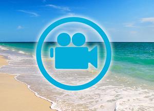 design_video
