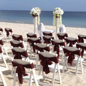 Candice Mario Ideal I Do's Beach Weddings_4 copy