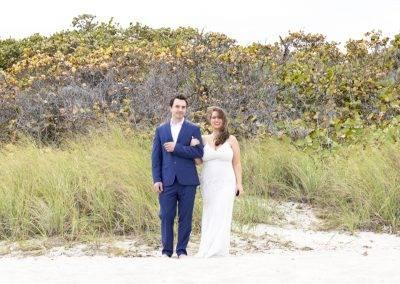 Ideal I Do's Beach Weddings Nick Elizabeth edit_3