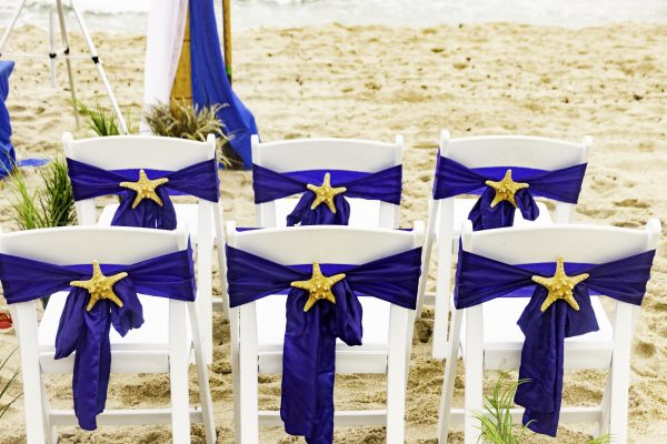 Ideal I Do's Florida Beach Weddings Ashely Chris_2 copy