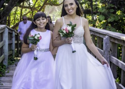 Ideal I Do's Florida Beach Weddings Jessica Christopher_27