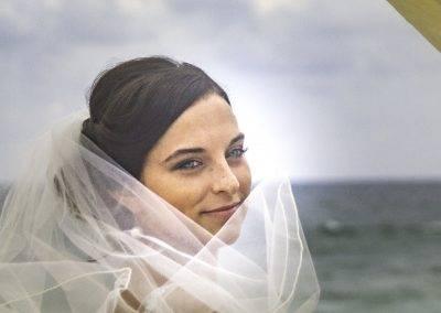 Ideal I Do's Florida Beach Weddings Riana Kyle_52