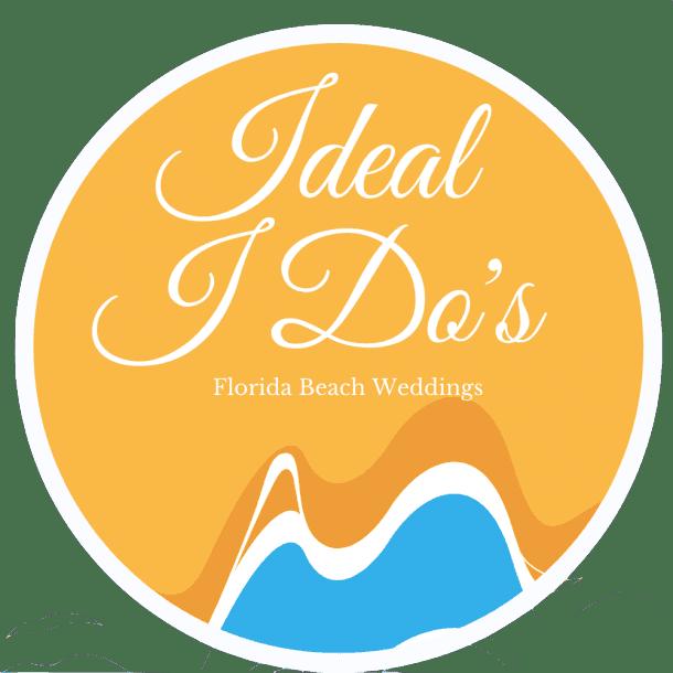 Florida-beach-Weddings-610x610_e28d20912e1fc5e04dd166ab054b34d2