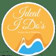 South Florida Beach Wedding Planner | Ideal I Do's Destination Beach Weddings