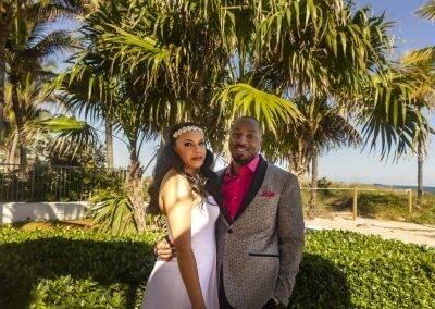Ideal-I-Dos-Beach-Weddings-Arrica-Brandon_60-400x284