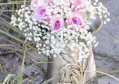 Ideal-I-Dos-Beach-Weddings-Daria-Murat-Edit_3-400x284