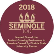 2018 Seminole