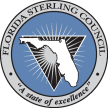 Florida Sterling Council