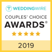 Welding Wire COUPLES CHOICE Awards 2019