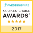 Welding Wire COUPLES CHOICE Awards 2017