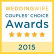 Welding Wire COUPLES CHOICE Awards 2015